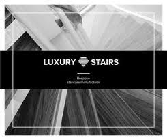 Derr Flooring Herndon Va by Armstrong0317 1 By Universal Floors Inc Issuu