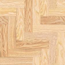 Light Wood Floor Texture Top Rated Pictures Warehouse