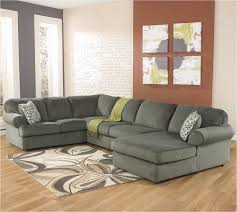 living room furniture brand names new luxury good furniture brands for living room furniture placestoread of living room furniture brand names