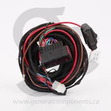 Truck Parking Heater – General Components – Medium 12 Volt Diesel Fired Engine Truck Parking Heater Lower Fuel Csumption China Sino Howo Faw Trailer Spare Parts Water Amazoncom Maradyne H400012 Santa Fe 12v Floor Mount 2kw 12v Air For Truckboatcaravan Similar To Heaters For Trucks Boats And Rvs General Components Factory Suppliers New2 2kw24v Car Boat Rv Motorhome Installing A Catalytic In Camperrv Nostalgia Cooling Control Valve Bmw 5 7 6 Series Heating Systems Bunkheaterscom Rocsol At Work Preheater Machine Truck Inspection Before
