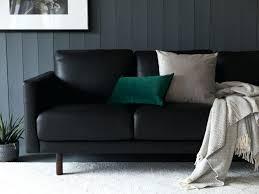 canapé cuir et bois rustique canape canape cuir et bois canape cuir et bois salon cuir et bois