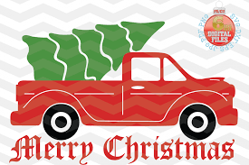 Christmas Truck - Christmas Truck With   Design Bundles Amscan 475 In X 65 Christmas Truck Mdf Glitter Sign 6pack Hristmas Truck Svg Tree Tree Tr530 Oval Table Runner The Braided Rug Place Scs Softwares Blog Polar Express Holiday Event Cacola Launches Australia Red Royalty Free Vector Image Vecrstock Groopdealz Personalized On Canvas 16x20 Pepper Medley Little Trucks Stickers By Chrissy Sieben Redbubble Lititle Lighted Vintage Li 20 Years Of The With Design Bundles