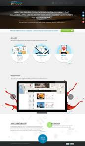 13 Best Cool Homepage Designs Images On Pinterest | Homepage ... Website Homepage Design Vs Landing Page Whats The Best 25 Web Design Ideas On Pinterest Invision Digital Product Workflow Collaboration Home Of Classic Mint Designpng Studrepco Gkdescom Good Examples Visual Lures Blog Logo Graphic Professional Psd By Madridnyc Envato How To Code A Template With Html5 And Css3 Medialoot 9 Eaging Intranet Examples Beyond Homepage