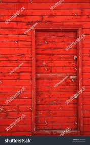 Red Barn Door Image Collections - Doors Design Ideas Little Red Barn Steakhousesan Antonio Texas Youtube Little Red Barn San Antonio Menu Prices Restaurant Reviews Stunning 40 Doors Design Inspiration Of Build Double Sapd Waiter At Steakhouse Opens Fire After Patron Landmark River Walk Restaurant Casa Rio Takes Sign Down Grey Moss Inn Texas Le Coinental Endearing 30 Pictures Decoration Barns Country Fried Pork Chop Archives Beef Is My Love Language A Date Night Guide To Scores For Week Of Feb 6