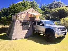 Orson Roof Top Tent FAQs – Intents Outdoors Wild Coast Tents Roof Top Canada Mt Rainier Standard Stargazer Pioneer Cascadia Vehicle Portable Truck Tent For Outdoor Camping Buy 7 Reasons To Own A Rooftop Roofnest Midsize Quick Pitch Junk Mail Explorer Series Hard Shell Blkgrn Two Roof Top Tents Installed On The Same Toyota Tacoma Truck Www Do You Dodge Cummins Diesel Forum Suits Any Vehicle 4x4 Or Car Kakadu Z71tahoesuburbancom Eeziawn Stealth Main Line Overland
