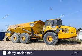 Articulated Dump Truck Stock Photos & Articulated Dump Truck Stock ... Bell Articulated Dump Trucks And Parts For Sale Or Rent Authorized Cat 735c 740c Ej 745c Articulated Trucks Youtube Caterpillar 74504 Dump Truck Adt Price 559603 Stock Photos May Heavy Equipment 2011 730 For Sale 11776 Hours Get The Guaranteed Lowest Rate Rent1 Fileroca Engineers 25t Offroad Water Curry Supply Company Volvo A25c 30514 Mascus Truck With Hec Built Pm Lube Body B60e America