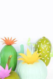 Spirit Halloween Tucson Mall by Best 20 Cactus Costume Ideas On Pinterest Diy Costumes Funny