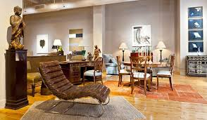 High end garden decor furniture consignment stores Furniture