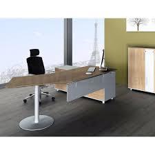 Jesper Office Desk And Return by Wonderful Executive Office Desk With Return Magna Executive Office
