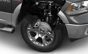 2013-ram-1500-suspension - Palmen Dodge Chrysler Jeep RAM Of Racine