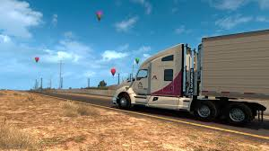 Looking For A Good Trucking Company For ATS | Trucksim.org Trucking Digest Images From Finchley Ats Anderson Service Tnsiam Flickr Ats Reviews 2017 Best Image Truck Kusaboshicom Ldi Services Mod For Mod American Atstrucking Hash Tags Deskgram Peterbilt 389 Bowers Virtual Manager Online Vtc Management Simulator Good Times Youtube Uncle D Logistics Wner Trucking Kenworth W900 Mod Download Navajo Skin