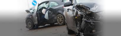 Bucks County Car Accident Lawyers | Auto Injury Attorneys Philadelphia What Causes Truck Drivers To Get Into Accidents In Pladelphia Rand Spear Auto Accident Attorney Helps Truck Lawyers Free Csultation Munley Law Reaches 19m Settlement Accidents Pa Nj Personal Injury Green Schafle Claims De And New Jersey Lawyer Discusses Entry Level Driver Avoid A Semitruck This Thanksgiving Tips For Avoiding Moving Reading Berks County Septa Reiff Bily Firm Pennsylvania Stastics Victims Guide