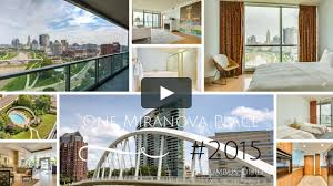 100 Miranova Place 1 Pl 2015 Columbus OH Jody McCague Cutler Real Estate