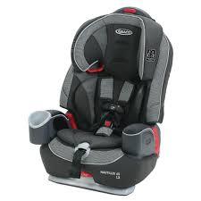 Booster Car Seats - Babies