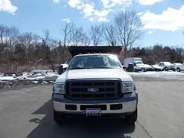 2005 Used Ford Super Duty F-550 At Country Commercial Center Serving ... Classic Bonneted American Semi Truck With Chrome Trim And A 2003 Gm 48l53l Full Size Trucksuv Sc Sys Vortech Supchargers Which 2017 Nissan Titan Is The Best Martin Blog Grades Explained 2019 Chevrolet Silverado Testdriventv 201116 Super Duty Truck Chrome Fender Flare Wheel Well Molding Trim 1998 Used Dodge Ram 2500 At Sullivan Motor Company Inc Serving Moto Metal Mo970 Wheels Satin Black With Milled Rims Chevys Gets Diesel Option Bigger Bed More Trim 52018 Chevy Putco Stainless Steel Fender Removing Side Molding From Truck 1 Of 3 Youtube Window Sill Ford Enthusiasts Forums Dodge Ram Black Lifted Red Wheels Cummins Trucks Pinterest