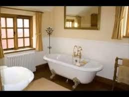 bathtub refinishing buffalo ny pros 716 381 5607 youtube