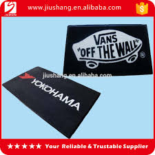 Oxgord Rubber Floor Mats by Rubber Foot Mat Rubber Foot Mat Suppliers And Manufacturers At