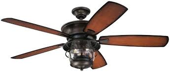 Harbor Breeze Merrimack 52 Inch Ceiling Fan by Ceiling Fan Outdoor Light Kits For Ceiling Fans Merrimack Harbor