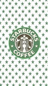 Disney Starbucks Logo Vinyl Decal For Cups Mugs Computers Walls