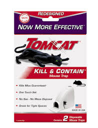 tom cat mouse trap and contain mouse trap tomcat
