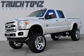 TRUCK TOYZ SUPERDUTY'S « Icon Vehicle Dynamics – Truck Toyz Superdutys Icon Vehicle Dynamics Dub Magazines Lftdlvld Issue 4 By Issuu Truck Toyz Superduty Warn Industries Super Welder Massimo Motor Utvs Atvs Side Sides Utility Vehicles 5 South Texas Custom Trucks Mcallen Gmc Service Top Car Models 2019 20 Tint Audio Kopermimarlik