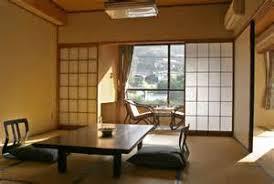 cloison chambre froide isolation phonique porte chambre 13 chambre froide mobile