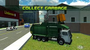 City Garbage Truck Driver SIM - Android Apps On Google Play Lego City Garbage Truck 60118 Toysworld Real Driving Simulator Game 11 Apk Download First Vehicles Police More L For Kids Matchbox Stinky The Interactive Boys Toys Garbage Truck Simulator App Ranking And Store Data Annie Abc Alphabet Fun For Preschool Toddler Dont Fall In Trash Like Walk Plank Pack Reistically Clean Up Streets 4x4 Driver Android Free Download Sim Apps On Google Play