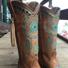 Corral Women's Tan Turquoise Dream Catcher Western Boots C2981 ... Cody James Boots Jeans More Boot Barn 14 Best Western Images On Pinterest Westerns Cowboys And Cowboy For Sale Vintage Justin Beige Python Leather Mens 65 Muck For Sale Dicks Sporting Goods Esplanade Mapionet Facebook 2760 Reynolds Ranch Parkway Lodi Ca 95240 United States Retail Lower East Side Black Knee High Boots 6w Mercari Buy Sell Corral Womens Tan Turquoise Dream Catcher C2981 Rain Women