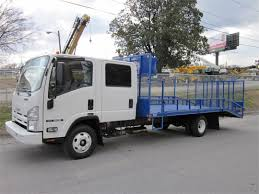 Used Landscape Trucks For Sale Isuzu Npr Landscape Trucks For Sale ... Used Landscape Trucks For Sale Truck 100 Chevrolet F 2013 Isuzu Npr Ndscapelawn 14ft Vanscaper Body And 4ft 2011 Service Utility At Industrial Power Autolirate 1947 Dodge Coe Bexar Air Cditioning San Antonioair Repair Company For On Buyllsearch Used Isuzu Landscape Truck For Sale In Ga 1746 2002 Gmc Sierra 3500 Hd Dump Actual 15k Miles Npr Best Image Kusaboshicom