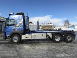 Volvo FMX13_hook Lift Trucks Year Of Mnftr: 2017, Price: R 2 808 423 ... Hook Lift Truck Suppliers And Manufacturers At Hooklift Trucks For Sale Mack Daycabs In La Hooklift Trucks For Sale Used On Buyllsearch Equipment For Peterbilt 337 Lifts Charter Sales Youtube 2014 Freightliner M2106 Bailey Western Star 2018 M2 106 Cassone In Tennessee New 2016 F550 44 Demo Northland Available To Start Royal Volvo Fmx13_hook Lift Trucks Year Of Mnftr 2017 Price R 2 808 423