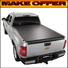 Truxedo Lo Pro QT Tonneau Cover For 1973-1998 Ford F-150/F-250/F ... Craftmasters Auto Accsories Truck Cap And Tonneau Cover Vintage Car Parts Ebay Motors Motorsparts Accsoriescar Partslighting Lamps Semi Bozbuz Rambox Cover Ebay Ram Bed Chevy Grill Step Nerf Bar3 Round Towheel Side Bars Big Country Items In Just Trucks Store On Dodge Ram 1500 Dump Plus 3500 Also Single Axle With