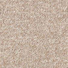 Trafficmaster Carpet Tiles Home Depot by Olefin Trafficmaster Carpet Samples Carpet U0026 Carpet Tile