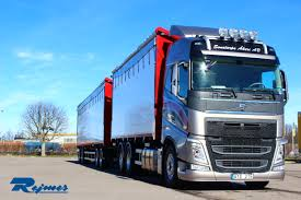 2014-03-18 Sonstorps Åkeri AB | Brummis Zum Geld Verdienen ... Transportation Abs Fuel Systems Energy North Group New Hino 500 Bharatbenz Heavy Duty Trucks Trident Trucking Bangalore 140320 Fgelsta Keri Ab Lkping Nylevanser Pinterest Truck Repairs Trailer Parts Rh Services Fort Semi Euro Beamng Abs Company Best Image Kusaboshicom Service Grand Haven Repair Mobile G Priest Inc Opening Hours 4430 Horseshoe Valley Rd W Gods Wheel Lipat Bahay Posts Facebook Winross Inventory For Sale Hobby Collector