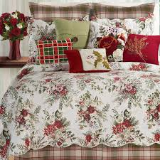 Bone Collector Bedding by Aprill Cornell Bedding Paul U0027s Home Fashions
