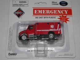 Boley 1 87 Diecast 4122-11 Ambulance | EBay Boley Fire Truck Gmc Topkick 2 Seater Youtube Boley Intertional 7600 Fire Department Tanker Ho Scale Truck With Flashing Led Lights U S Forest Service Light Green Cab Body Silver Tank Crew March 1 2018 830 Am Welcome To The City Of St Petersburg Buy Carter39s Football Car Baby Tthfeeding Bib Lighted 2200 71 Flat Nose Top Mount Pumper 87 Ho Special Page Chicago Department Amazoncom Dragon Too Police Ambulance Mini Trucks 402171 Brush Redwhite Ebay 187 Cdf Firerescue Convoy A California For Flickr