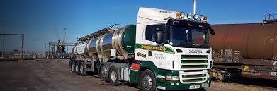 100 Crosby Trucking Contact Us Duncan Hill Transport Ltd Haulage Contractor Cumbria