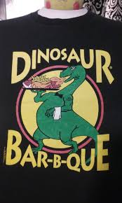 Dinosaur BBQ Bar B Que Restaurant Syracuse Rochester NYC New York ... Father Champlins Guardian Angel Society Syracuse Ny Current The Best Sports Bars In Nyc To Watch Nfl And College Football Faegans Great Quality Beer Selection Kitchen Remodel Modern Kitchen Design With Wooden Island Granite Holiday Inn Express Airport Hotel By Ihg Onic Syracuse Restaurants 5 You Cant Miss On Hill Small Town Tours Of Americas Towns 2014 Travel Leisure Bars Where Go For A Craft Draft Around Central New