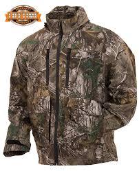 mens rain jackets mens waterproof rain jackets rain jackets