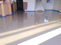 floor leveling compound for wood subfloors this is a great