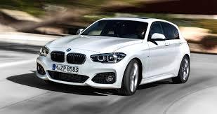 Amazing BMW Models 2015 At Pics U3be And BMW Models 2015 Newest