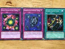 Gate Guardian Deck 2006 by Yu Gi Oh Trading Card Games In Brand Not Specified Ebay