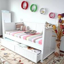 kids daybeds with trundle heartland aviation com