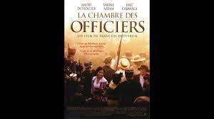 la chambre des officiers résumé complet du livre 1989 2017 violences patrimonialisation mise en mémoire