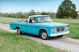 Old Truck For Sale | News Of New Car Release Working Classic 1967 Dodge D200 Crew Cab 1977 Used Ramcharger For Sale At Webe Autos Serving Long 10 Vintage Pickups Under 12000 The Drive 1980 Dseries Overview Cargurus Pickup Truck Buyers Guide 1947 15 Ton Great Northern Railway Maintence Dump Truck Arizona Car And Store Phoenix Az New Cars Trucks 1985 Dw Classics For On Autotrader B Series Diesel Lovely Old Sel