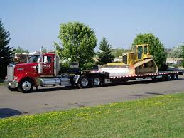 Dick's Valley Service (952)432-2848 Pierce Enforcer 107 Ascendant Puc Aerial To Cahaba Valley Fire Box Truck Equipment Inlad Van Company Beds River Home Tractor And Rentals East Wenatchee Wa 800 4615539 Ltd Truckbedscom 2014 Kenworth T680 Tpi Recovery Location Chico Yuba City California Valleytruckcenterscom Big John 90 Tree Spade Sun Pecan Rea Protection District