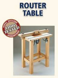 how to build router table plans free pdf pdf plans playhouse plans