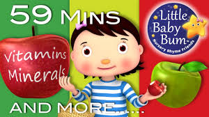 Little Baby Bum | Apple Song | Nursery Rhymes For Babies | Songs For ... Ducks And Trucks Bucks What Little Boys Are Made Of Prints Top 5 Myths And Facts About Treats For Chickens Community Tikes Cozy Truck Where Do Nest In The Garden Rspb Blue Alice Schertle Jill Mcelmurry Mdadskillz Six From Five Nursery Rhymes By Souths Best Food Southern Living Princess Rideon Review Always Mommy Old Ford Wallpaper Hd Wallpapers Somethin About A I Love Little Baby Ducks Old Pickup Trucks Slow Movin Trains