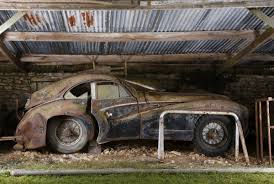 $18 Million Cars In French Barn - Business Insider Holzmans Tasures The Barn Find Truth About Cars Old Cadillacs Found In Rundown Barn New Hampshire Shows Up At Hershey Hemmings Daily Deuce Unstored Classic French Barnfind Collection Brings 285 Million Sets 10 Records Amazing Discovery Of Vintage Cars Mirror Online 40 Stunning Discovered Ultimate Cadian Find Driving 18m Worth Classic A Company Works To Store 18 Incredible Classics Found Tucked Away In An Warehouse Barnfound Aston Martin Dbs Headed To Auction News Gallery Top Forza Horizon 3 Car Finds Visual Guide Vg247