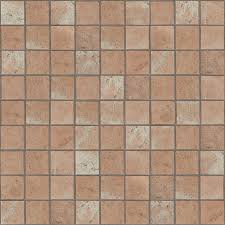 Wonderful Tile Texture Bathroom Design Cabinet Tiles