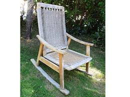 Free Ship Vintage Hans Wegner Design Eames Rope Rocking Chair   Etsy Amazoncom Rockabye Ahoy Doggie Pirate Ship Rocker Toys Games Living Room Rocking Chairs Crescent Quick Monterra Swivel Lounge Chair Outdoor Fniture Lovely Patio Wrought Iron Free Vintage Hans Wegner Design Eames Rope Etsy Viking Cruise Survivors Describe Hell Of Ship Flooding With Water Mid Century White Painted Deck Timelineinteriors Sale Amish Hickory Oak Quick Free Shipping Oil On Background Blue Stock Photo Edit Now Zuma Black Zrock18blk01chrm Urchchairs4lesscom